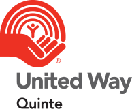 United Way of Quinte